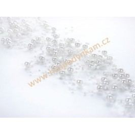 Perličky perleťové