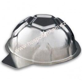 Vyklápěcí formičky fotbalový míč, 20ks
