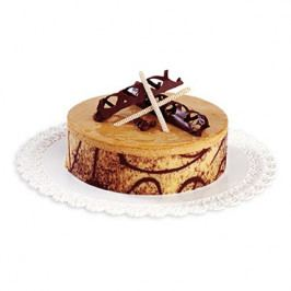 Kulatý tác na dort 48cm