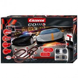 Carrera GOPlus 66004 Night Chase
