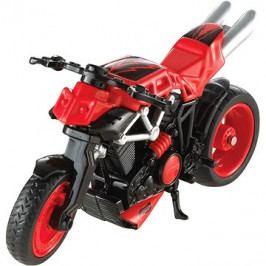 Hot Wheels Motorka X-Blade
