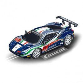 GO/GO+ 64115 Ferrari 488 GT3 AF Corse
