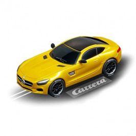 GO/GO+ 64119 Mercedes-AMG GT Coupé