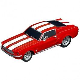 GO/GO+ 64120 Ford Mustang 1967