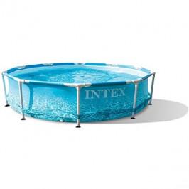 Intex 28208 set 3.05x0.76m
