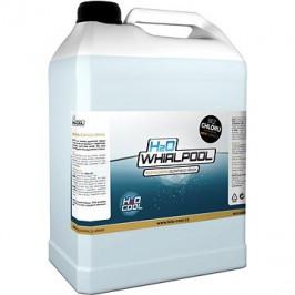 H2O COOL Whirlpool 5 l