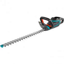 Gardena Akumulátorové nůžky na živý plot PowerCut Li-40/60, bez baterie