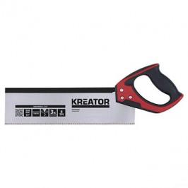 Kreator KRT802001