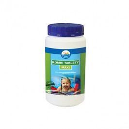 Tablety KOMBI MAXI 1kg