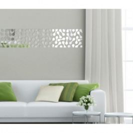 Akrylové dekorační zrcadlo FLEXI Vibra I223