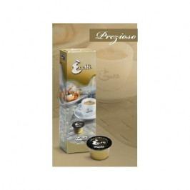 Kapsle Ecaffé Prezioso káva Caffitaly system