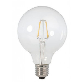Time for home LED žárovka Orb
