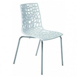 SitBe Jídelní židle Coral-D