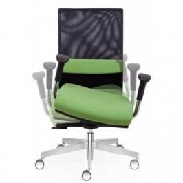 Lifebalance Zdravotní balanční židle Sony Balance