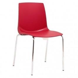 Design Project Jídelní židle Laura