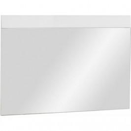 Zrcadlo Germania 3525 GW-Adana