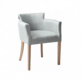 Nordic Design Čalouněná židle Ward