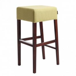 Nordic Barová stolička Pott