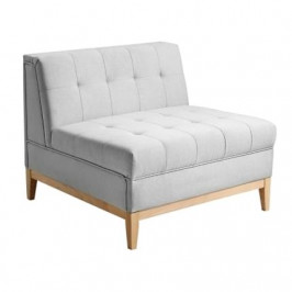 Nordic Design Modul Tomm 85 cm
