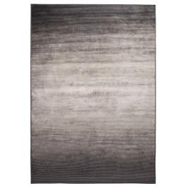 Šedý koberec ZUIVER OBI 200x300 cm