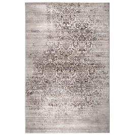 Hnědý koberec ZUIVER MAGIC 160x230 cm