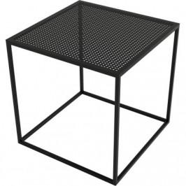 take me HOME Odkládací stolek Motivo Honeycomb