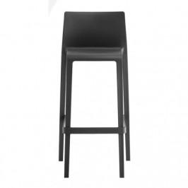 Pedrali Barová židle Volt 678, černá