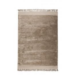 Pískově hnědý koberec ZUIVER BLINK 170x240 cm