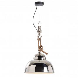 Kovová závěsná lampa LaForma Ginger Pendant