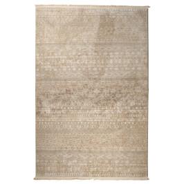 Pískový koberec DUTCHBONE Shisha Forest 160x235 cm