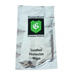 Ochranný ubrousek Guardian na kožené povrchy