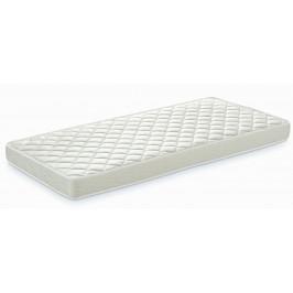 Dětská matrace Vipack Soft 90 x 200 cm