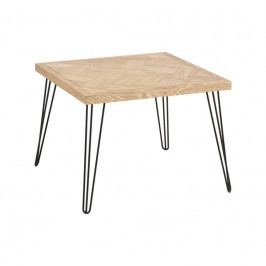 Odkládací stolek Nomia SCHDNH000018960 SCANDI