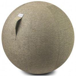 Sedací / gymnastický míč VLUV STOV Ø 75, kiesel SBV-002.75CKI VLUV