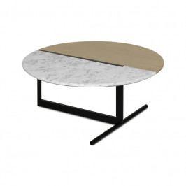 Konferenční stolek Theka 9003.628955 Porto Deco