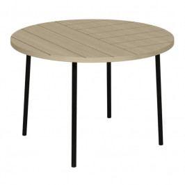 Konferenční stolek Ollia 70 cm 9003.628726 Porto Deco
