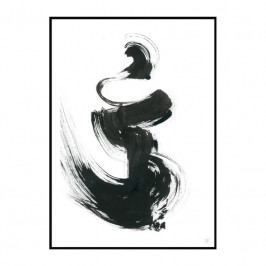 Zen obraz POWER OF MOTION, 500x700 mm MOTI-500x700 Artylist