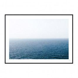 Obraz - OCEAN HORIZON, 500x700 mm OCEAN-500x700 Artylist