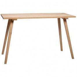 Jídelní stůl Hübsch Greno, dub 888008 Hübsch