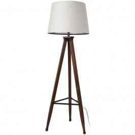 Stojací lampa DUTCHBONE RIF 5100041 Dutchbone