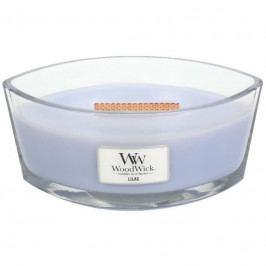 Vonná svíčka WoodWick loď, Lilac111 31877 Woodwick