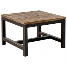 Konferenční stolek Kalma 60 cm SCHDN91666-1 SCANDI