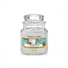 Vonná svíčka Yankee Candle Coconut Splash, malá 31549 Yankee Candle