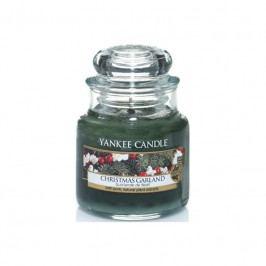 Vonná svíčka Yankee Candle Christmas Garland, malá 24905 Yankee Candle