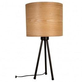Stolní lampa DUTCHBONE WOODLAND 5200011 Dutchbone