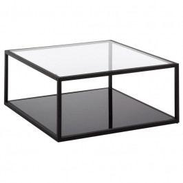 Konferenční stolek LaForma Greenhill 80 cm C370C07 LaForma
