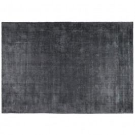 Koberec WLL Frish 170x240 cm, tmavě šedá 6000089 White Label Living