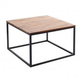 Konferenční stolek Giraco 70 cm in:38603 CULTY HOME