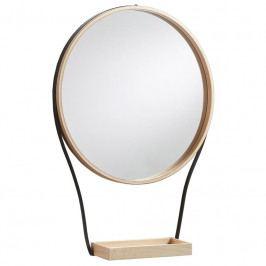 Závěsné zrcadlo LaForma Barlow AA1262E01 LaForma