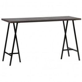 Pracovní stůl Nora dee:365604-G Hoorns